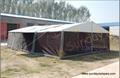 Camper Trailer Tent SC08DA (Double Annex)  1
