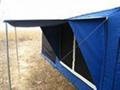 Camper Trailer Tent SC05DA (Double Annex) 5
