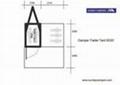 Camper Trailer Tent SC02 (9ft)  5