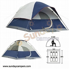 pop up tent /changing room tent