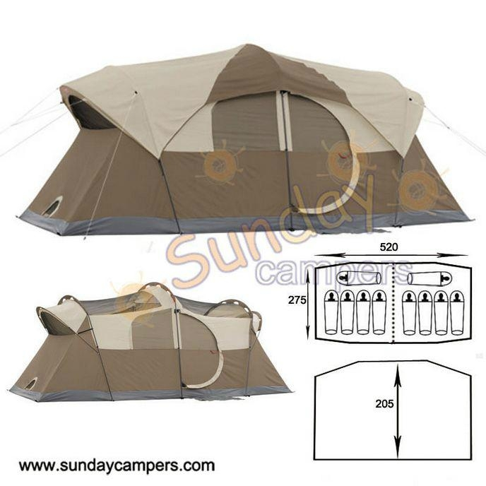 pop up tent /changing room tent 2
