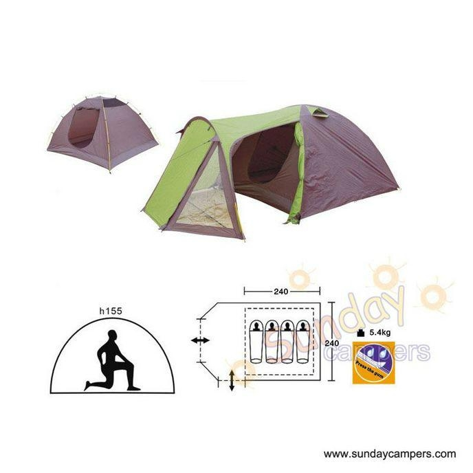 pop up tent /changing room tent 3