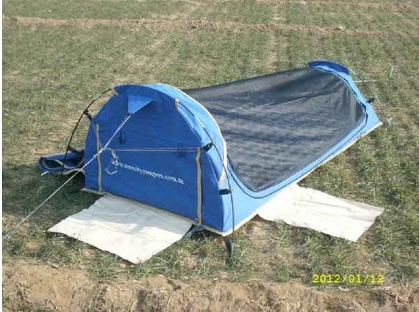 ... swag /c&ing tent /family tent /small changing room tent/liaghtest tent 5 & swag /camping tent /family tent /small changing room tent ...