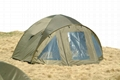 fishing tent /portable tent /pop up tent