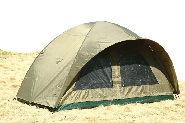 fishing tent /portable tent /pop up tent/camping tent 2