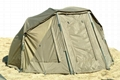 fishing tent /portable tent /pop up tent/camping tent 3