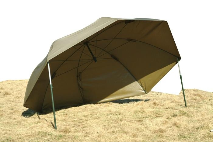 Fishing Tent Portable Pop Up Camping 4