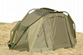 fishing tent /portable tent /pop up tent/camping tent 5