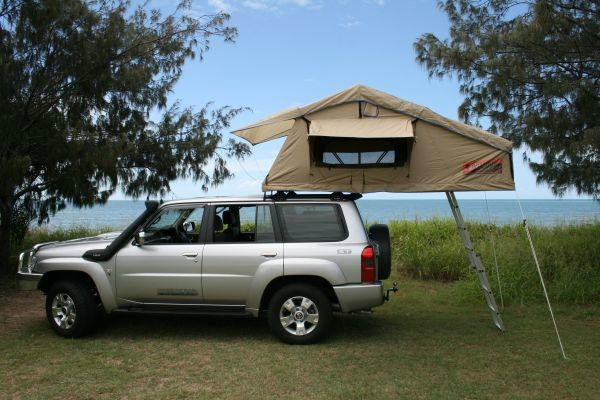 roof top tent /folding tent/camping tent 1