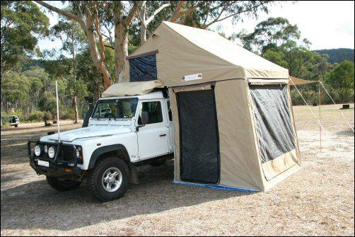 roof top tent /folding tent/camping tent 5