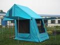 Roof Top Tent SRT02  3