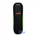 天捷3G無線上網卡TJ-W90