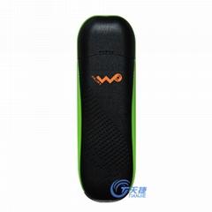 天捷3G無線上網卡TJ-W908