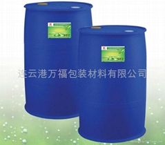 水基潤滑劑