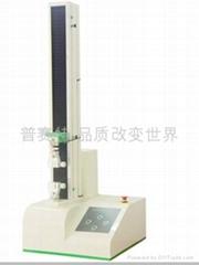医用胶带剥离强度检测仪