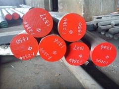 DIN 1.2344/h13/SKD61/8407 hot work mould steel bar