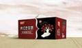 大红枣牛奶乳酸菌饮品20盒装
