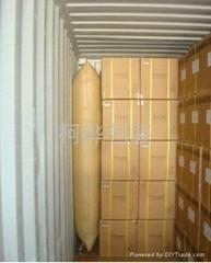 上海集装箱充气袋厂家