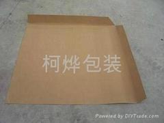 上海滑托板厂家