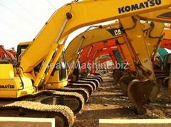 Heavy Leading Co., Ltd