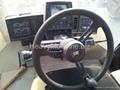 卡特轮式装载机 962G 5