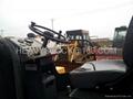 DYNAPAC ROAD ROLLER COMPACTOR CA251  5