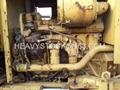 CAT MOTOR GRADER 140G 4
