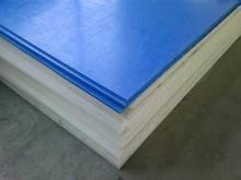 专业生产工程车车厢滑板 3