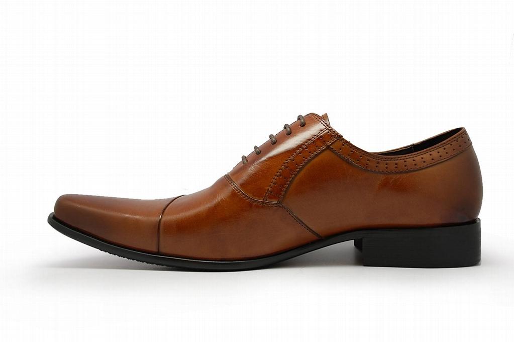 wholesale mens oxford dress shoes yd 124 1 elation