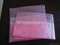 海宁防静电气泡膜 1