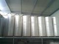 海宁防静电气泡膜 2