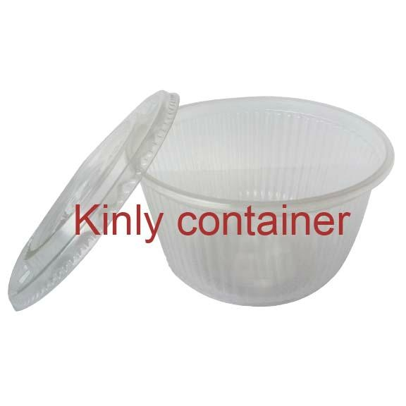 24oz microwaveable container 1