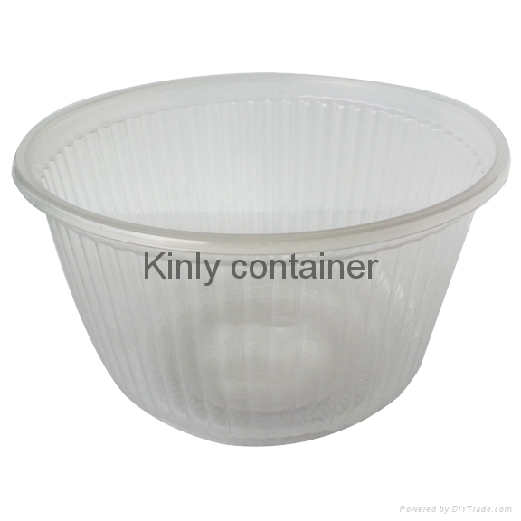 24oz microwaveable container 2