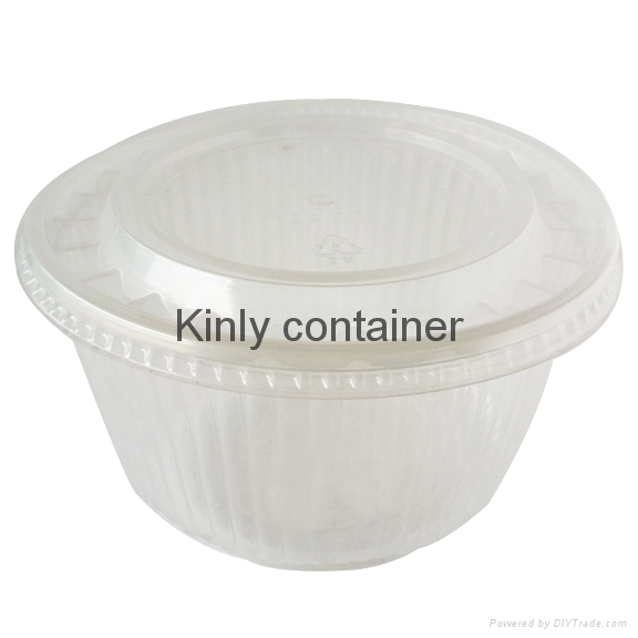 24oz microwaveable container 3