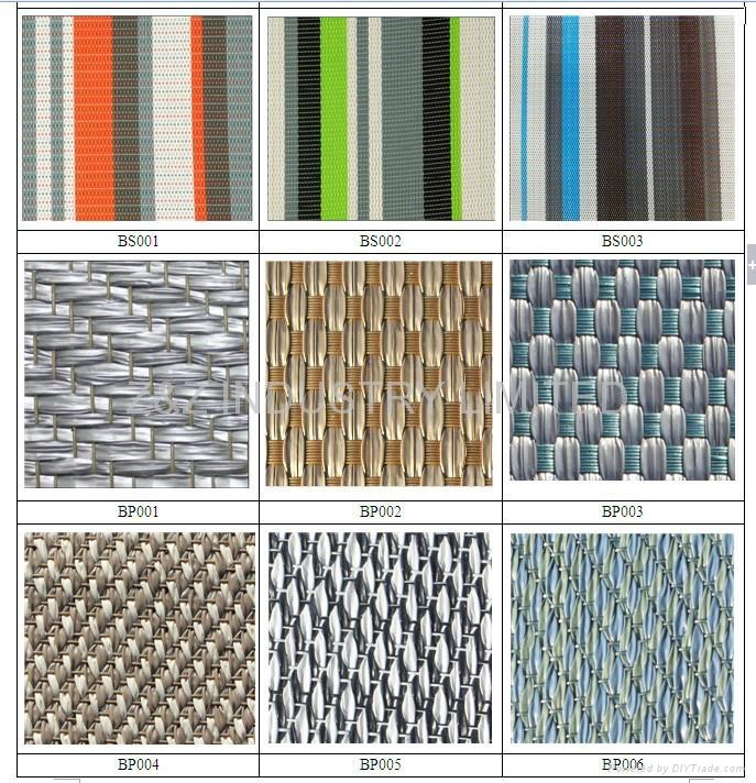 Woven Vinyl Tiles, Woven Vinyl Flooring Covering, Woven Vinyl Flooring ...