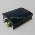 Car GPRS/GSM/GPS Tracker,Quad band
