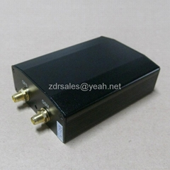 Car GPRS/GSM/GPS Tracker,Quad band,Anti-theft,GPS car tracker