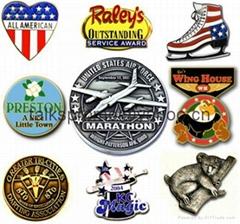 botton badge,tin badge,Lapel pin
