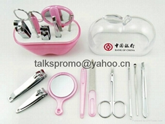 nail clippers,nail clipper set,stainless steel nail clippers