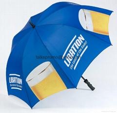 promotional umbrellas,event umbrellas,businss umbrealls gifts,folding umbrellas