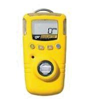 单一(多种)气体检测仪