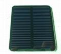 太阳能电池板 2