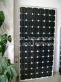 太阳能电池板 5