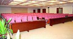 Foshan Hongjiu Furniture CO.,LTD