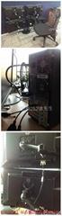 台面四屏幕液晶显示器支架