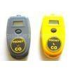 便携式有毒臭氧O3单一气体检测仪