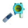 固定式有毒乙烯(C2H4)气体检测仪