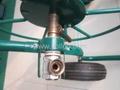 Garden hose reel,hand tool cart 2
