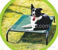 Pet bed,dog bed
