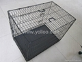 Pet cage,dog cage 1